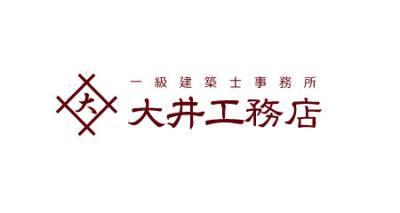 株式会社大井
